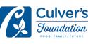 Culver's Foundation