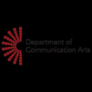 Department of Communication Arts