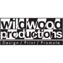 Wildwood Productions